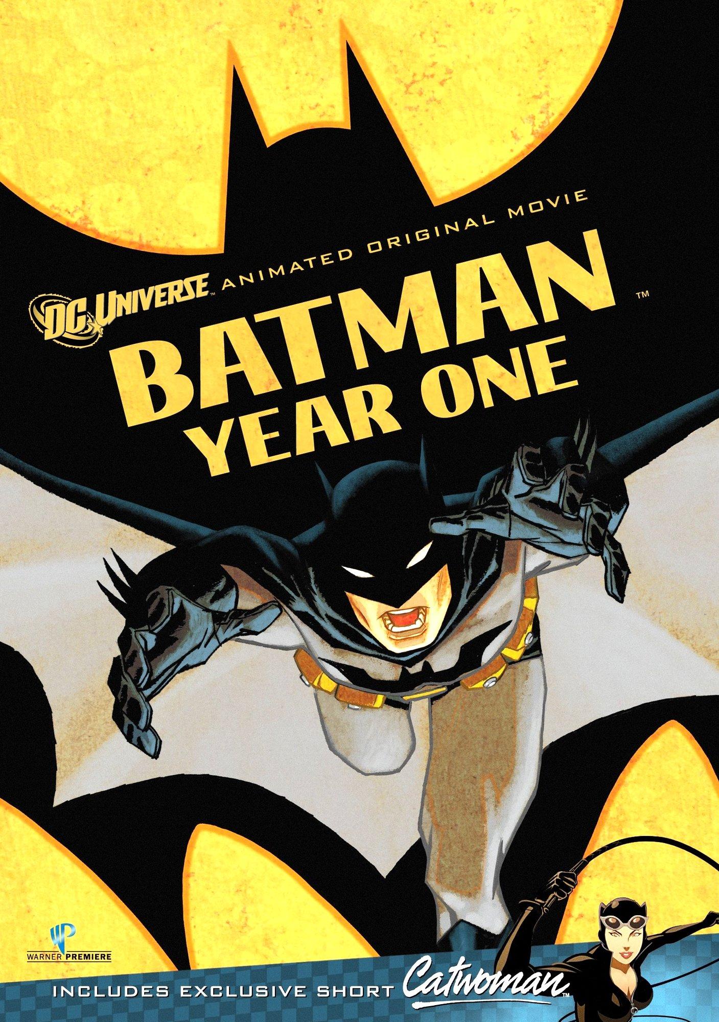 http://img4.wikia.nocookie.net/__cb20110814145448/dcmovies/images/e/e3/Batman_Year_One.jpg