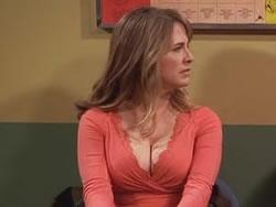 stephanie erb boobs