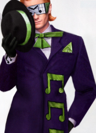 http://img4.wikia.nocookie.net/__cb20111101223847/batman/images/c/c6/Music_Meister.png