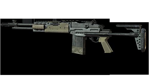 http://img4.wikia.nocookie.net/__cb20111113070443/callofduty/ru/images/e/ed/Weapon_mk14_large.png
