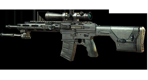 http://img4.wikia.nocookie.net/__cb20111113074435/callofduty/ru/images/6/61/Weapon_rsass_large.png