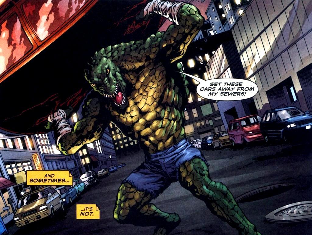 http://img4.wikia.nocookie.net/__cb20111230013120/batman/images/e/ec/Killer_Croc_0019.jpg