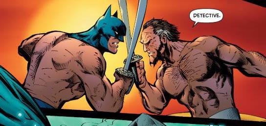 http://img4.wikia.nocookie.net/__cb20120105180154/batman/images/f/f5/1894746-batman_vs._ra_s_al_ghul.jpg