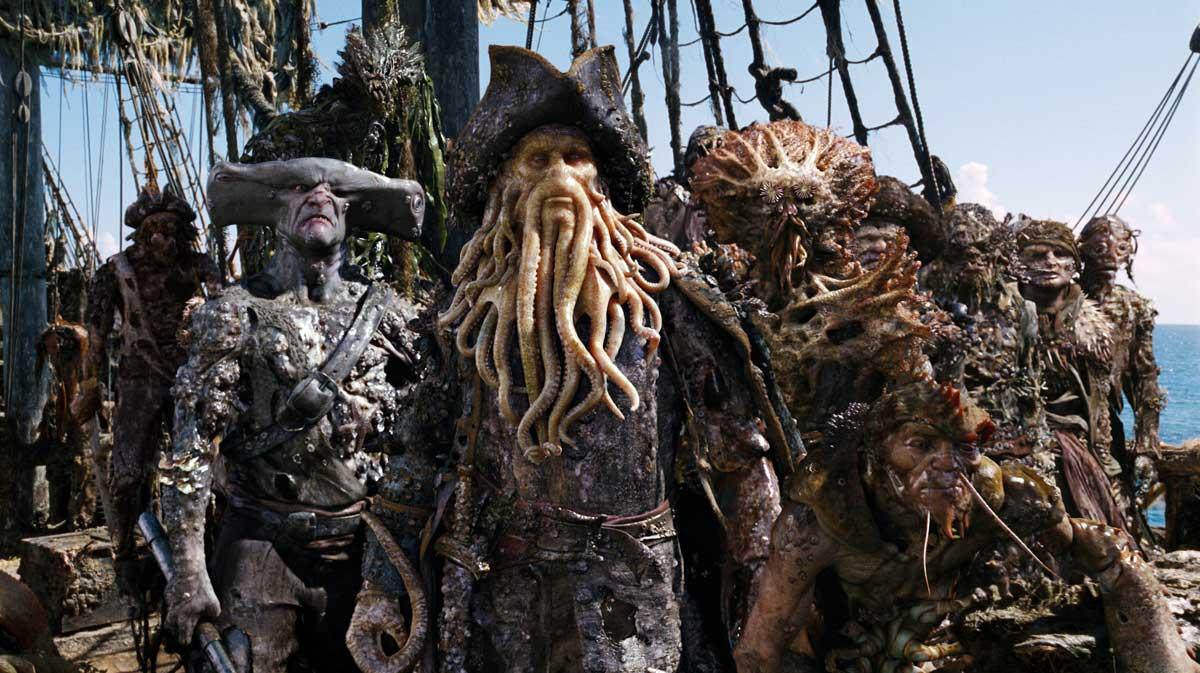 http://img4.wikia.nocookie.net/__cb20120405075901/pirates/images/9/96/Davy_Jones_Crew_DMC.jpg