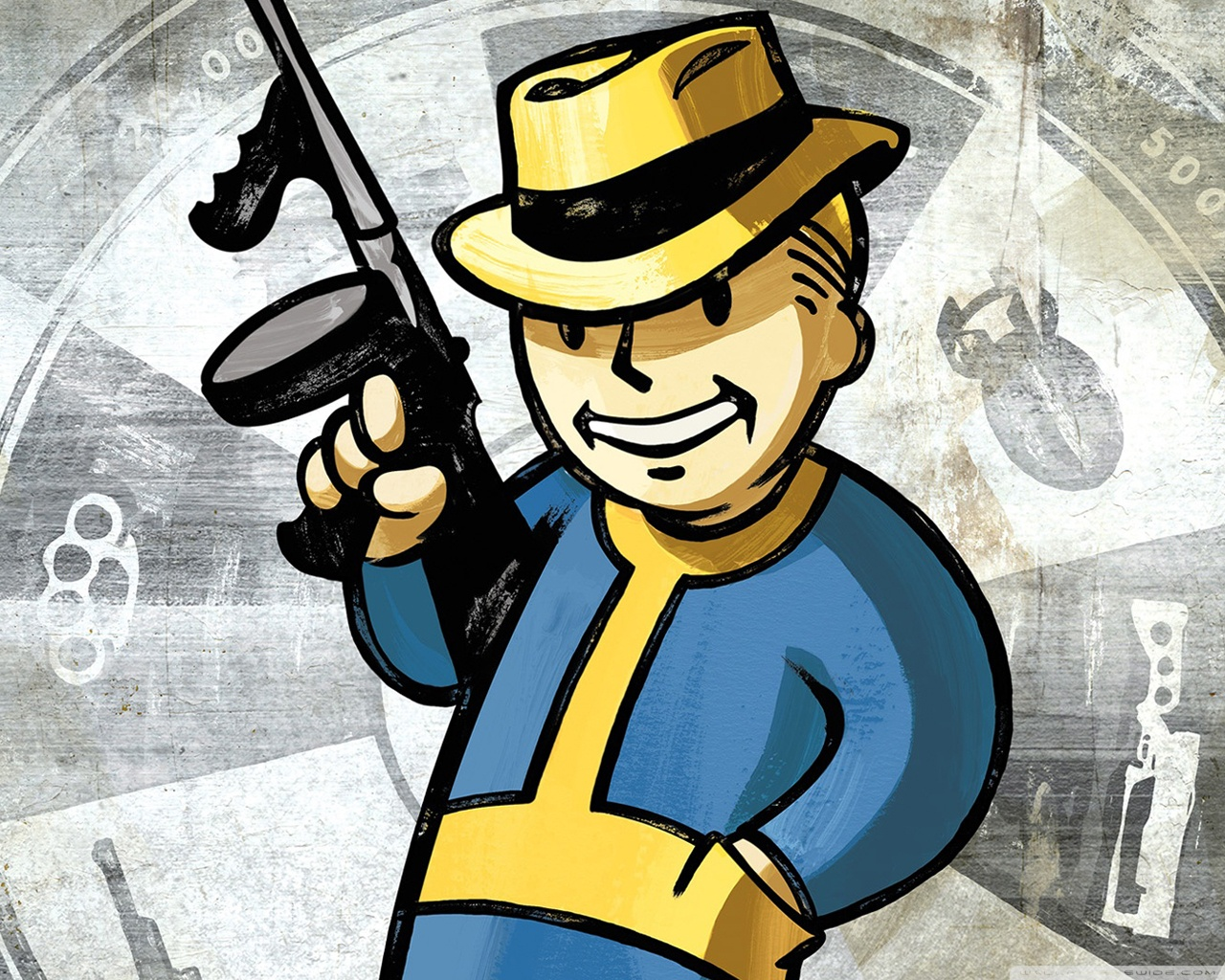 Vault_boy_new_vegas.png