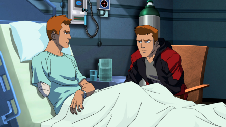 http://img4.wikia.nocookie.net/__cb20120929224626/youngjustice/images/d/df/Satisfaction.png