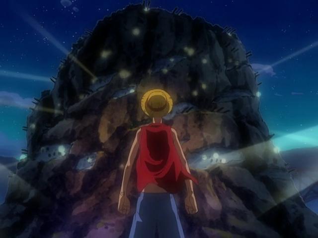 G-8 Arc - The One Piece Wiki - Manga, Anime, Pirates ...