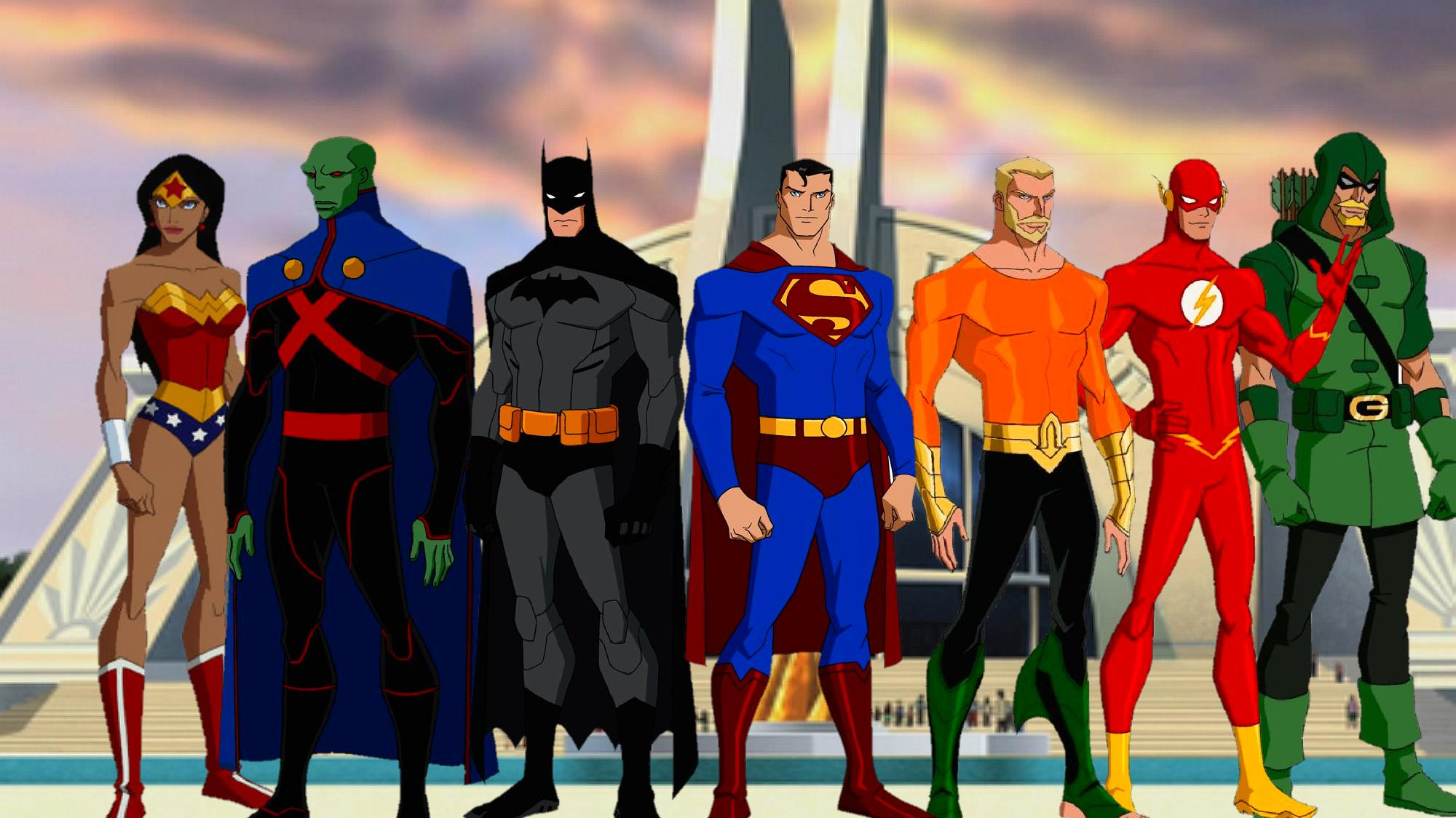 http://img4.wikia.nocookie.net/__cb20130104024846/justiciajoven/es/images/a/aa/Justice_league_Young_Justice.jpg
