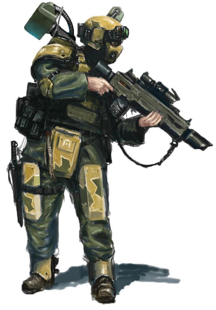 Harakon_Warhawk_mission2.jpg