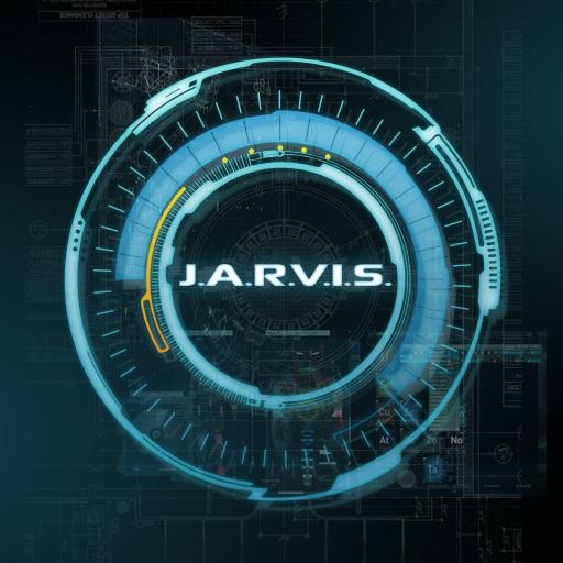http://img4.wikia.nocookie.net/__cb20130421191808/marvelmovies/images/0/06/J.A.R.V.I.S..jpg