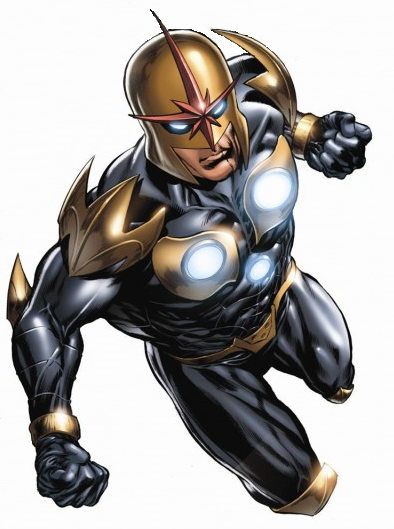 http://img4.wikia.nocookie.net/__cb20130522155340/marvelvscapcomespaol/es/images/5/58/Nova-white.png