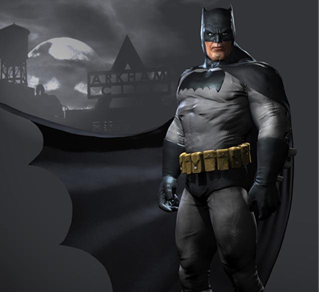 http://img4.wikia.nocookie.net/__cb20130530100837/injusticegodsamongus/images/b/bb/Batman_arkham_city_skin_dark_knight.jpg