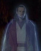 http://img4.wikia.nocookie.net/__cb20130624234437/swfanon/es/images/2/23/Qui-Gon_Force_ghost.jpg