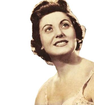 Antonietta Torrielli net worth