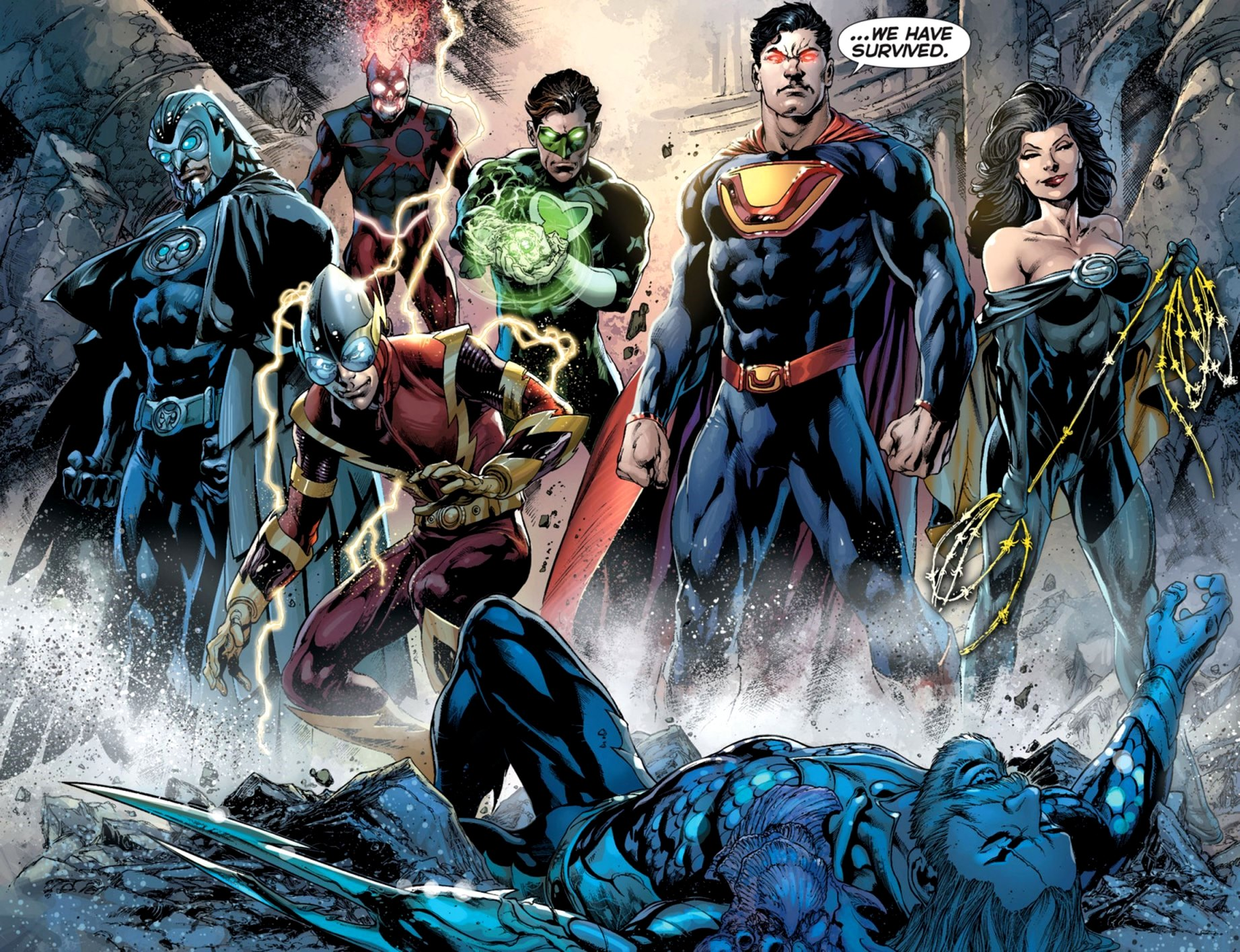 http://img4.wikia.nocookie.net/__cb20130902185730/marvel_dc/images/8/85/Crime_Syndicate_New_52_0001.jpg