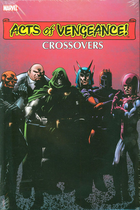 http://img4.wikia.nocookie.net/__cb20130903192439/marveldatabase/images/9/99/Acts_of_Vengeance_Crossovers_Omnibus_HC_Vol_1_1_Byrne_Cover.jpg