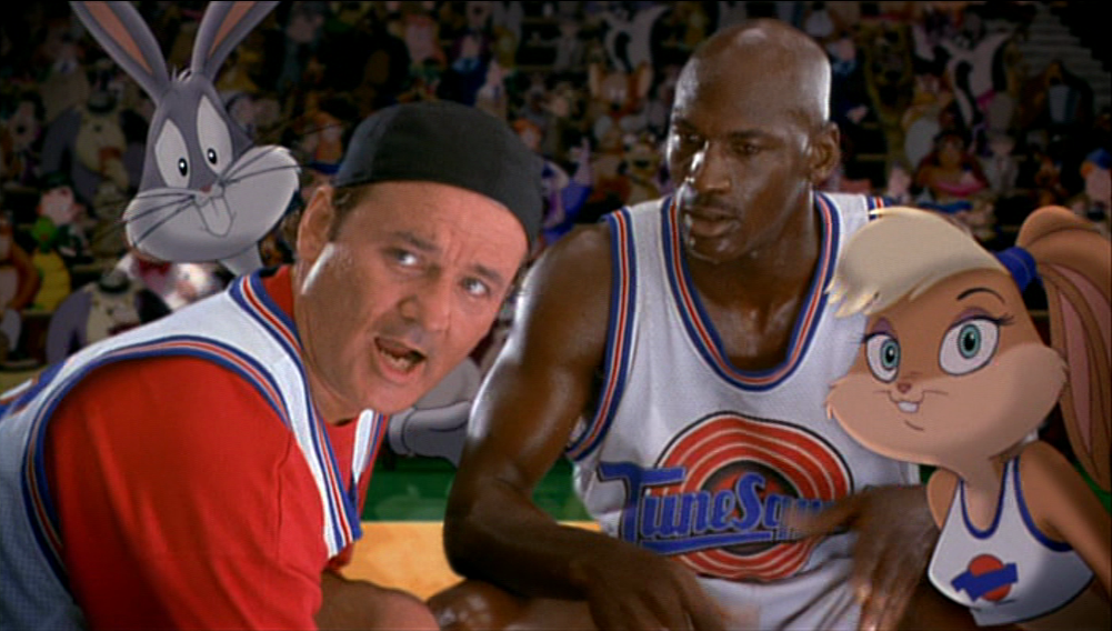 http://img4.wikia.nocookie.net/__cb20130928192224/space-jam/images/b/b2/Bill_Murray_8.png