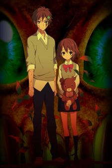 Pupa_Anime.png