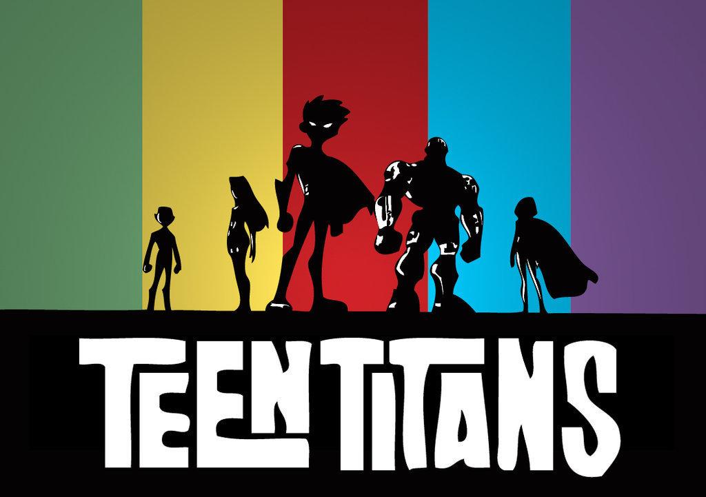 http://img4.wikia.nocookie.net/__cb20131117002336/teen-titans-go/images/6/6d/TeenTitansSkittles.jpg