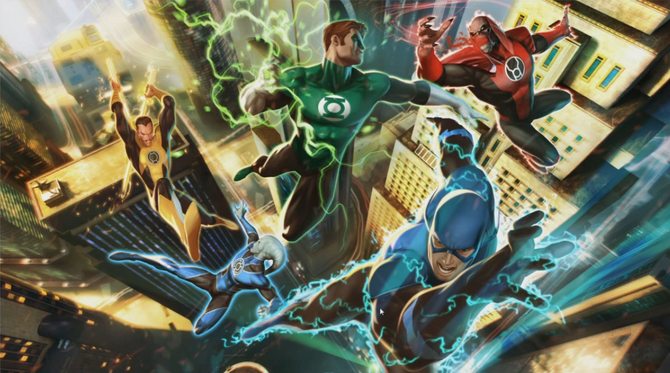 http://img4.wikia.nocookie.net/__cb20131222035257/dcuo/images/thumb/2/23/WaroftheLightPt1.png/670px-WaroftheLightPt1.png