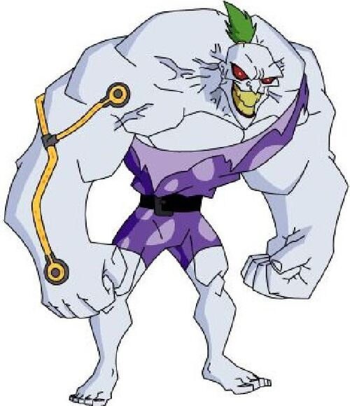 http://img4.wikia.nocookie.net/__cb20140127221722/villains/images/thumb/6/66/Brawn_Joker_%28The_Batman%29.jpg/500px-Brawn_Joker_%28The_Batman%29.jpg