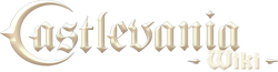 Castlevania Wiki