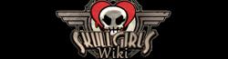 Skullgirls Wiki