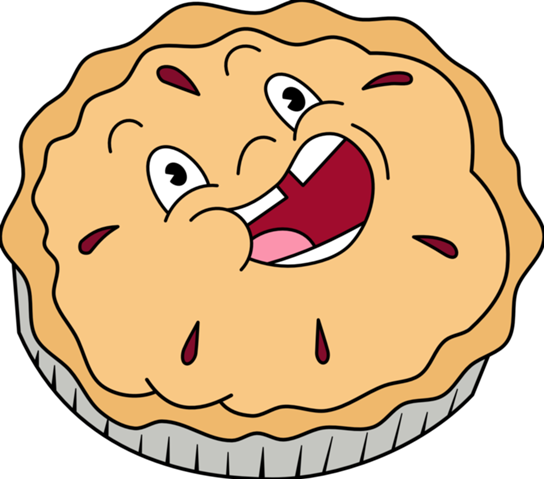 Promise_Pie.png