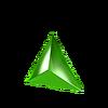 Icona artefatto comune
