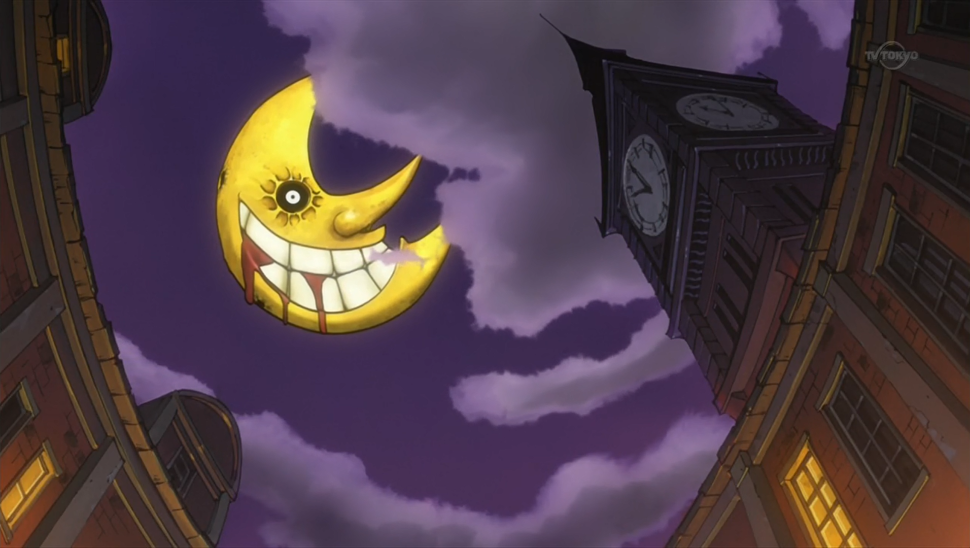 Night-Soul_Eater_Background.png