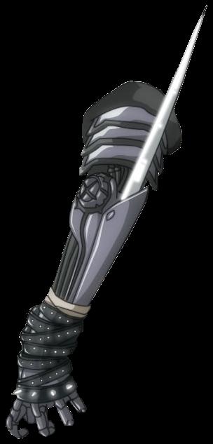 Lan Fan - Fullmetal Alchemist Wiki