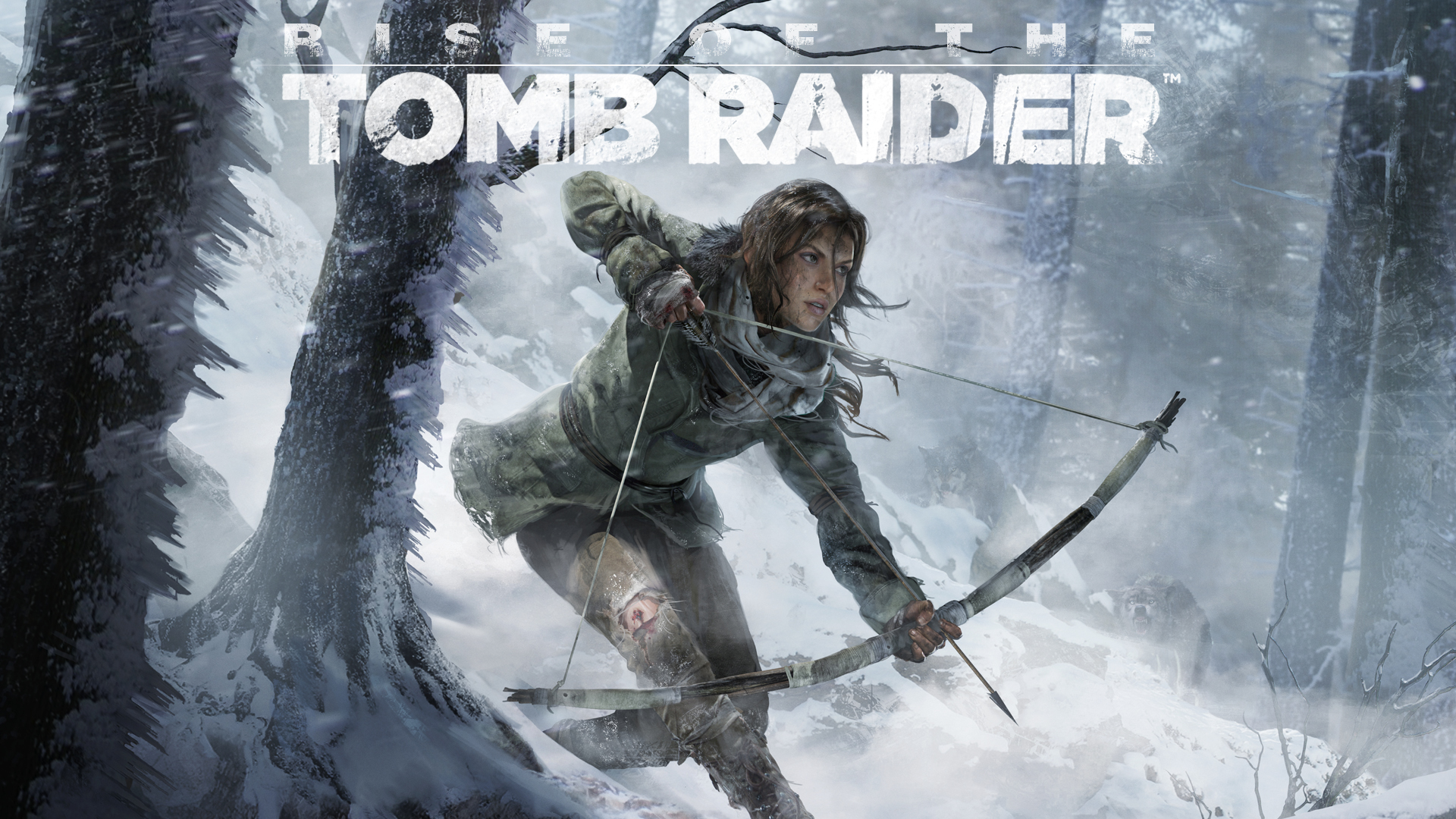 http://img4.wikia.nocookie.net/__cb20140616210415/laracroft/images/4/4e/Rise_of_the_tomb_raider.jpg