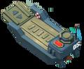 LandingCraft 01