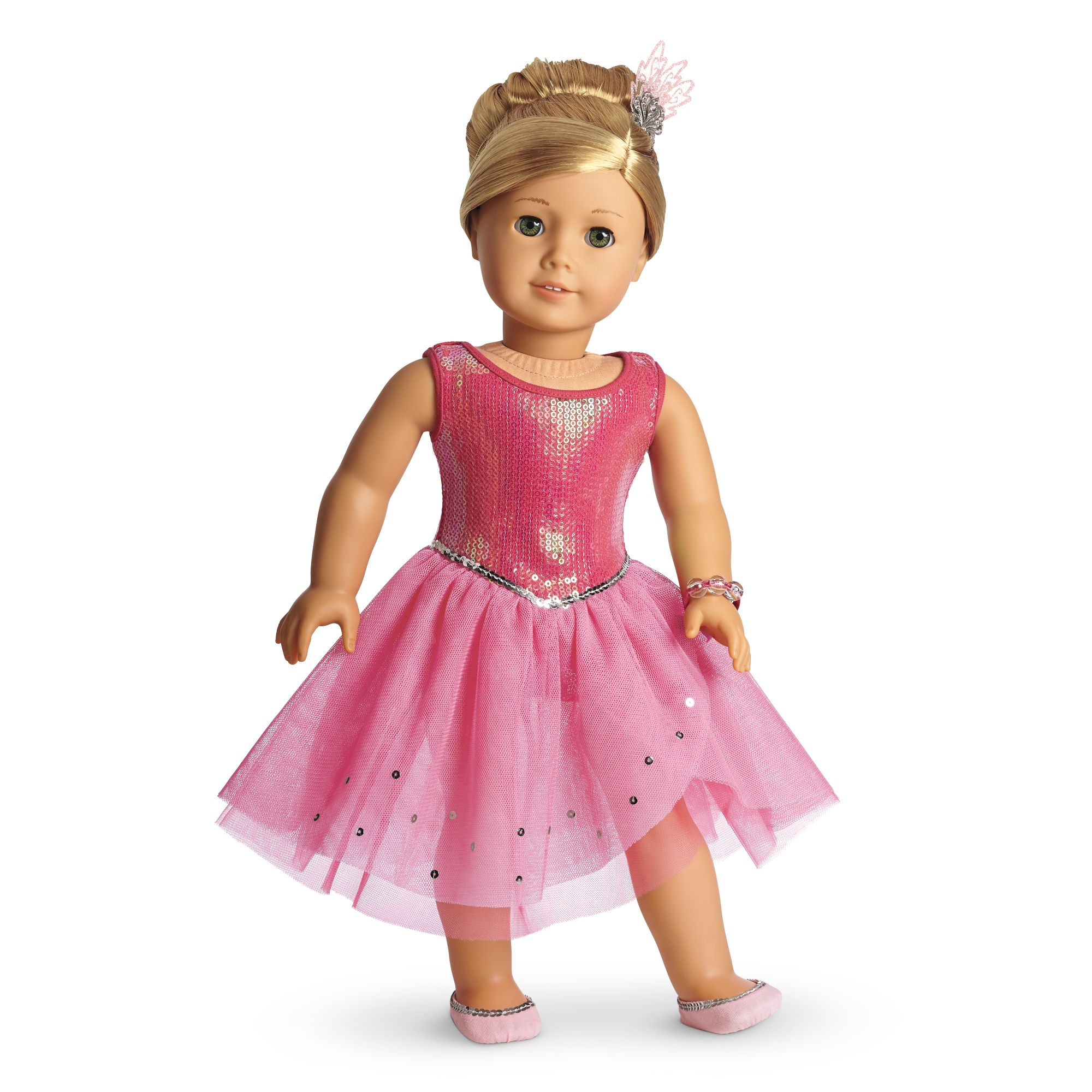 Emmy s American Girl Doll Whispers My Top 10 Favorite American