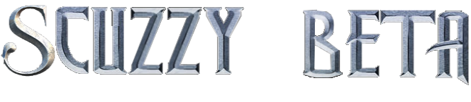 Scuzzy_Beta_banner.png