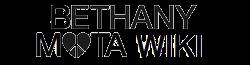 Bethany Mota Wiki