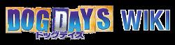 Dog Days Wiki