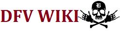 DFV Wiki
