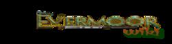Evermoor Wiki