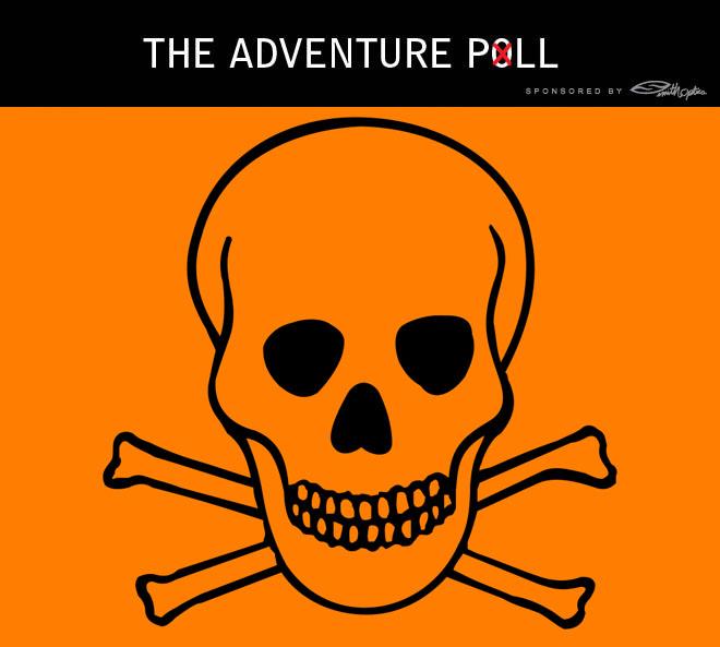 Adventure-journal-poll-dangerous-sport-660.jpg