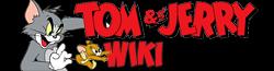 Wiki Tom y jerry