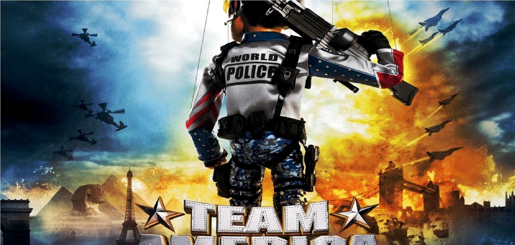 team wiki