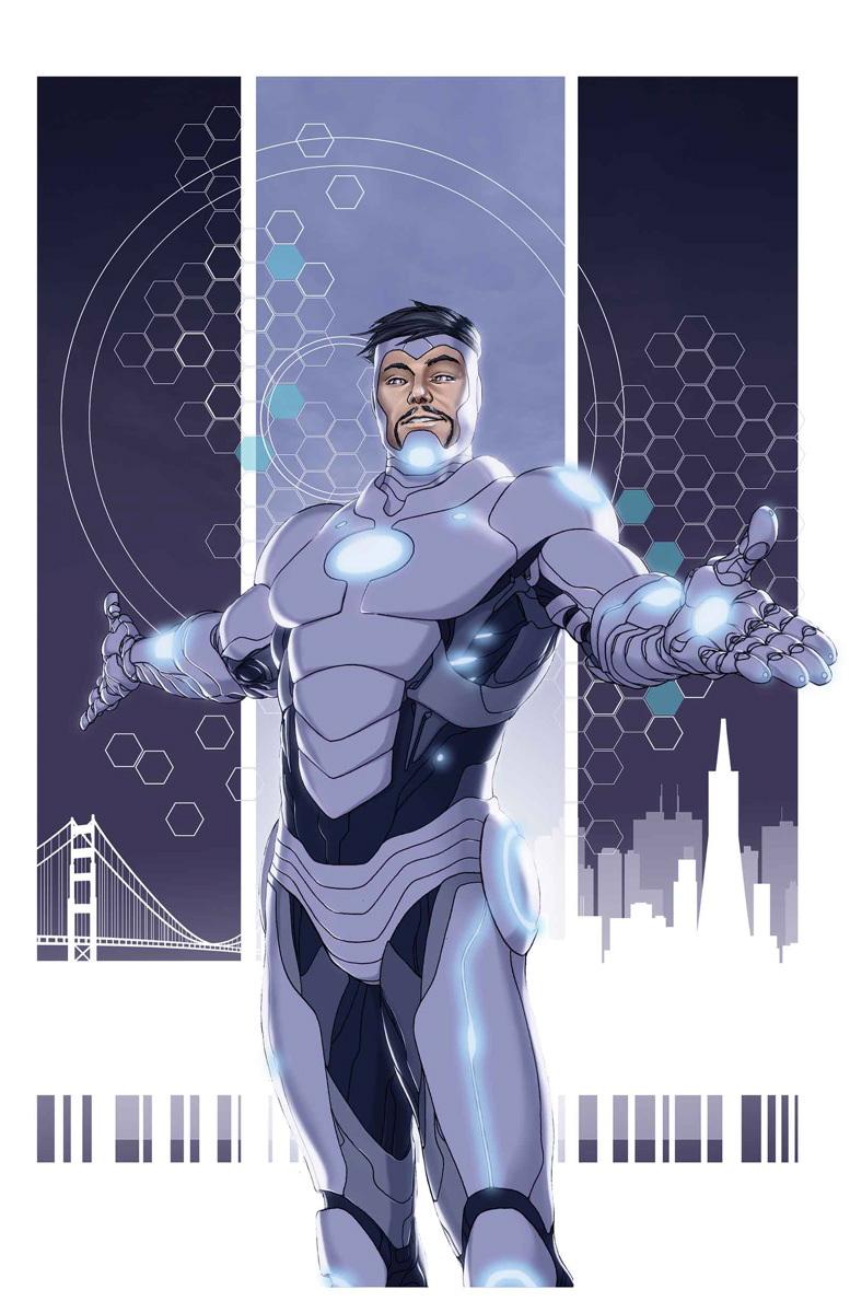 http://img4.wikia.nocookie.net/__cb20141113210905/marvel/es/images/b/b7/Superior_Iron_Man_Vol_1_1_SinTexto.jpg