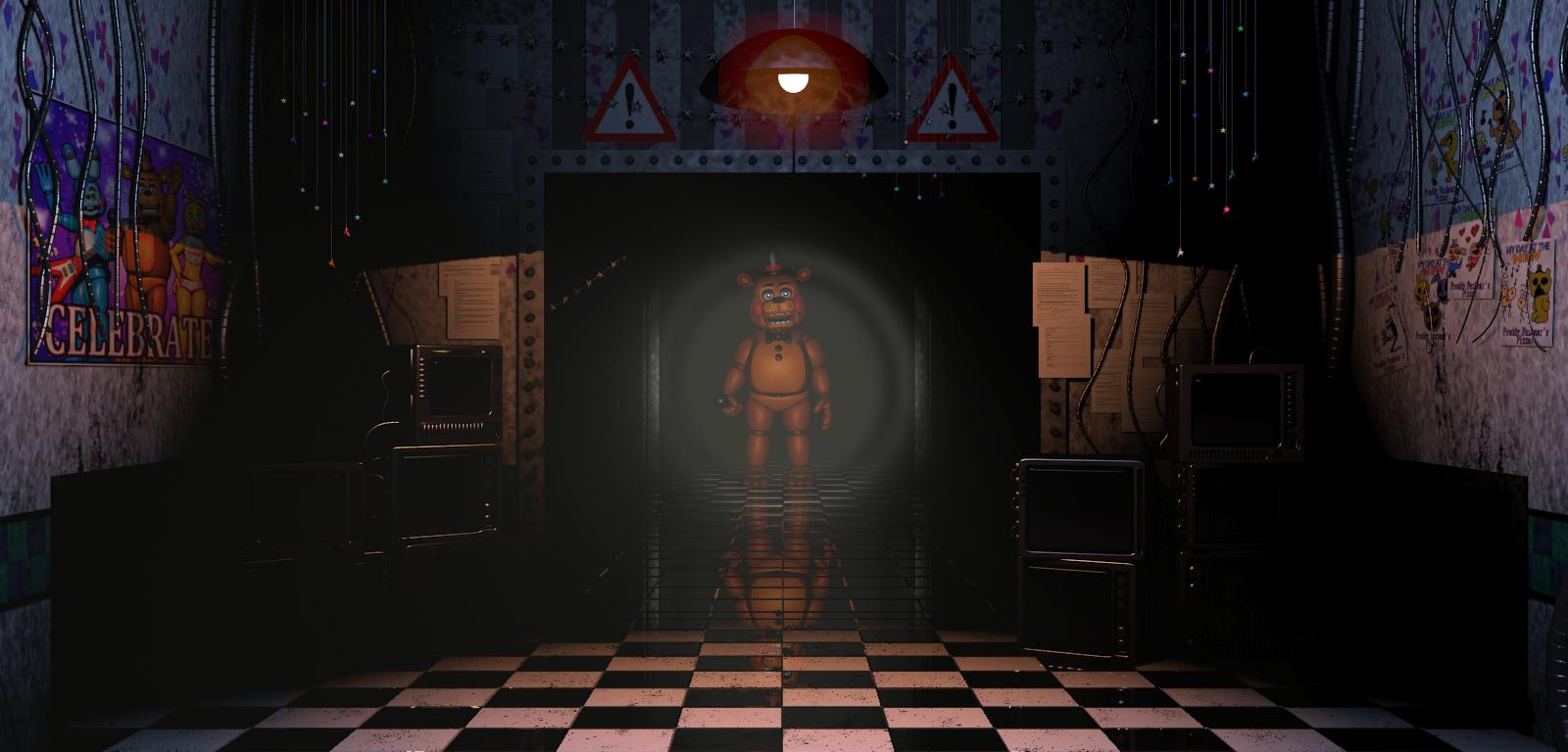 ToyFreddyInTheHall.png (1600×768)