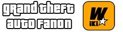 Grand Theft Fanon V