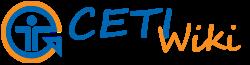 Wiki CETI