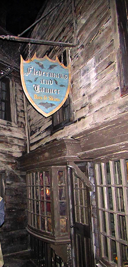 http://img4.wikia.nocookie.net/__cb20141204005959/harrypotter/ru/images/thumb/1/15/Fledermaus_and_Tanner_Bats_%26_Skins.png/250px-Fledermaus_and_Tanner_Bats_%26_Skins.png