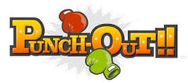 Punch_out_logo.jpg
