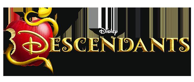 Descendants - Disney Wiki