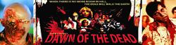 George A Romero's Dawn Of The Dead Wiki